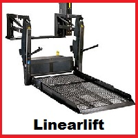 Linearlift